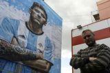 Begini kesiapan Messi tebus kesalahan hadapi Kroasia