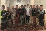 DMI segera luncurkan pemuda masjid rutan se-Indonesia
