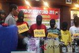 FKPD Temanggung apresiasi pengungkapan kasus minuman oplosan