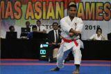 Karate-Dua atlet Sulsel masuk pelatnas SEAKF Thailand