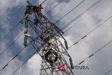 PLN selesaikan rekonduktoring 150.000 volt Pekalongan-Batang
