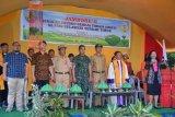 Gereja Toraja gelar Jambore Anak di Poso