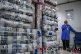 BI: Ekonomi tidak kondusif  jika bank lamban turunkan bunga kredit