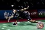 Jadwal babak kedua Japan Open, Sebelas wakil Indonesia lolos ke babak kedua