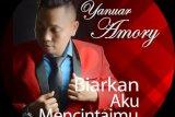 Yanuar Amory rilis album 'Cinta Jenaka'