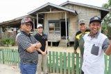 SK Sudah Terbit, 2.470 Unit Rumah Segera Direhab
