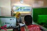 Pemkab Bantaeng kerja sama operasional dengan BPJS Ketenagakerjaan