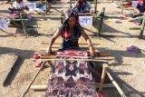 Komnas Perempuan sebut kawin tangkap di Sumba tindakan kekerasan perempuan