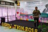 KRI Tawau harapkan Malaysia larang penyeberangan ilegal