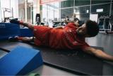Alex Oxlade-Chamberlain mimpikan Inggris juara Euro 2020