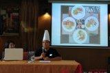 Best Western hadirkan menu baru jelang HUT RI