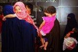 Kemen PPPA: Stigma anak korban terorisme menjadi kendala pemulihan