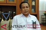 RRI Makassar tuan rumah konser kebangsaan