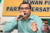 PPP: Jokowi perhatikan parpol