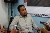 Kata pengamat sosok Ma'ruf Amin bisa untungkan Jokowi