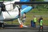 Maskapai Garuda tingkatkan layanan untuk penumpang difabel