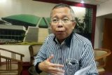FPPP : Presiden pertimbangkan pemberian amnesti selektif