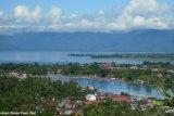 Festival Danau Poso harus bisa tarik lebih banyak turis mancanegara