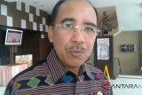 Kota Kupang dapat bantuan 175 buah LPJU
