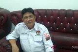KPU Manado ikut PKPU 20/2018 pendaftaran Caleg