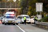 Australia gagalkan rencana serangan teroris di Sydney