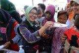 IDI ajak warga jaga sanitasi lingkungan