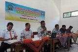 SMK Muhammadiyah sinkronisasi kurikulum dengan dunia industri