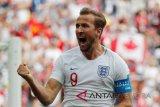 Daftar pencetak gol, Kane siap perlebar jarak