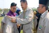 Sebanyak 3.763 mahasiswa UIN Raden Intan KKN