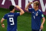 Pemain asal Jepang minta Brazil tidak tergesa-gesa memulai kompetisi sepak bola