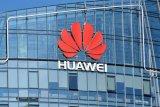 Penjualan P20 Pro akan dihentikan Huawei, ini alasannya