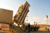 Israel beli roket sangat canggih dan akurat