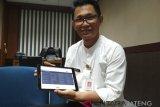 Peneliti: Dorong digitalisasi  dengan permudah perizinan daring UMKM