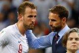 Berikut prediksi Belanda vs Inggris di semifinal UEFA Nations League