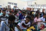 Jumlah penerima beasiswa ADik Papua mencapai 4.386 mahasiswa