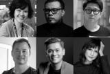 Mouly Surya dan Joko Anwar jadi juri kompetisi HOOQ Filmmakers