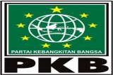 PKB Jateng incar kemenangan 10 pilkada