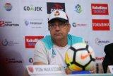 PSM Makassar mencari bek Asia hadapi musim 2019