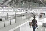 Pindahkan PKL Jalan Teratai, Disperindag Pekanbaru Sudah Melakukan Berbagai Cara Tapi...