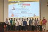 PPI Unhas kembangkan e-Portofolio pertama di indonesia