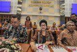 Rapat Menteri Kesehatan