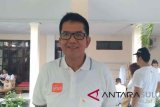 BNI tingkatkan kinerja keuangan daerah terluar Morotai