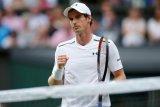 Setelah operasi panggul, Andy Murray kembali ke lapangan