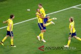 Prediksi Swiss vs Swedia; berlomba hapus catatan buruk