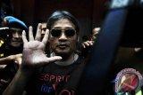 Mantan terpidana kasus pembunuhan aktivis HAM Munir, Pollycarpus meninggal dunia