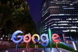 Google perintahkan pegawainya bekerja di rumah hingga akhir tahun