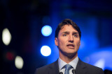 PM Kanada: Korban pesawat masih hidup jika kawasan tidak tegang