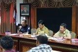 Tata Pengelolaan Budidaya Rumput Laut, DKP Undang Stakeholder Terkait