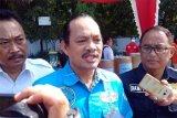 Miliki tiga karung narkoba, anggota DPRD ditangkap BNN