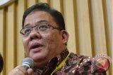 Ombusman perhatikan ketidakjelasan administratif Polri